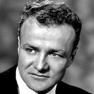 Brian Keith 2 of 4