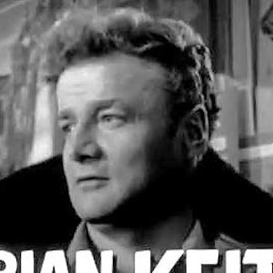 Brian Keith 4 of 4