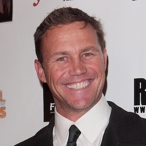 Brian Krause 3 of 10