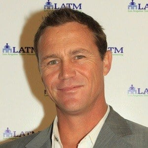 Brian Krause 4 of 10