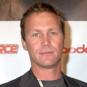 Brian Krause 5 of 10