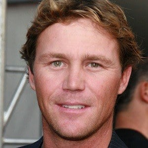 Brian Krause 7 of 10
