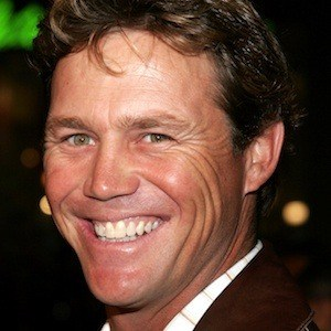Brian Krause 8 of 10