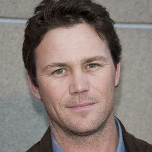 Brian Krause 9 of 10