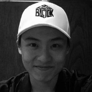 Brian Li 5 of 6