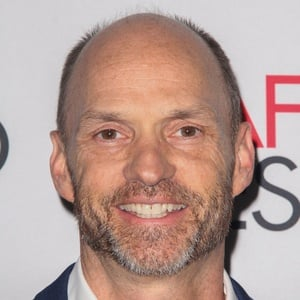 Brian Stepanek 4 of 4