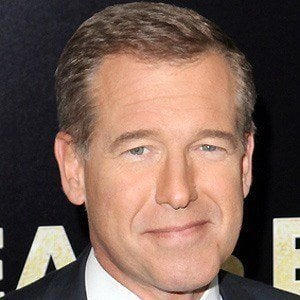 Brian Williams 2 of 10