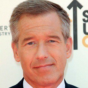 Brian Williams 3 of 10