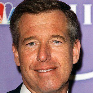 Brian Williams 4 of 10