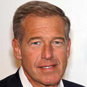 Brian Williams 6 of 10