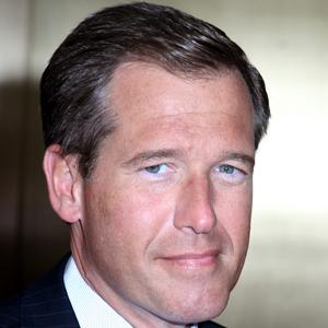 Brian Williams 9 of 10