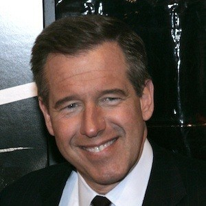 Brian Williams 10 of 10