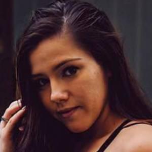 Briana Shaffer 2 of 6