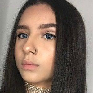 Brianna Garcia 5 of 10