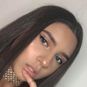 Brianna Garcia 6 of 10