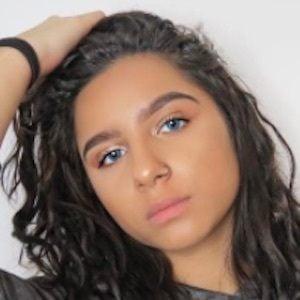 Brianna Garcia 8 of 10