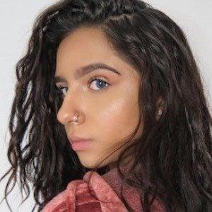 Brianna Garcia 9 of 10