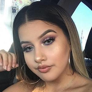 Brianna Ortiz 2 of 5