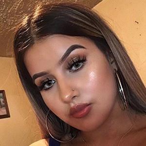 Brianna Ortiz 3 of 5