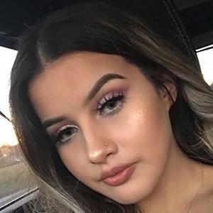 Brianna Ortiz 4 of 5