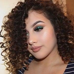 Brianna Ortiz 5 of 5