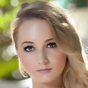 Brianna Paige 6 of 6