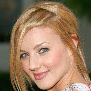 Brianne Davis 3 of 4