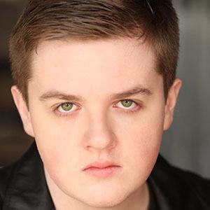 Brice Evan Fisher 4 of 5