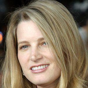 Bridget Fonda  IMDb