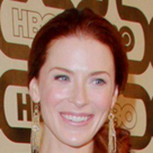 Bridget Regan 2 of 3