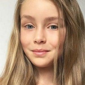 Bridget Williams 2 of 6