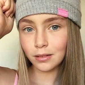Bridget Williams 3 of 6