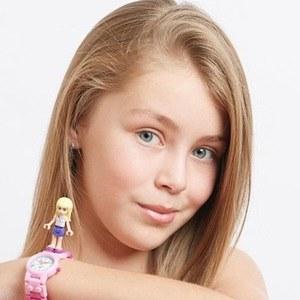 Bridget Williams 4 of 6