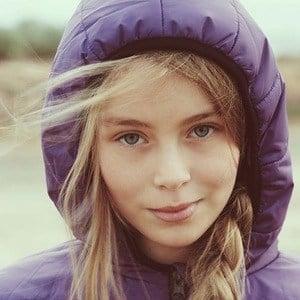 Bridget Williams 5 of 6