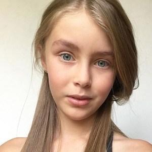 Bridget Williams 6 of 6