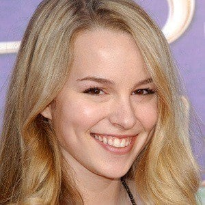 Bridgit Mendler 2 of 9