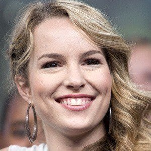 Bridgit Mendler 3 of 9