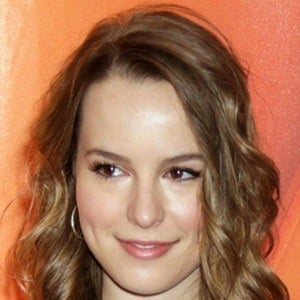 Bridgit Mendler 6 of 9