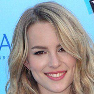 Bridgit Mendler 7 of 9