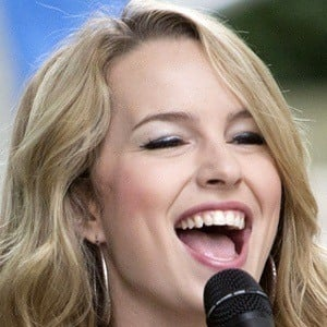 Bridgit Mendler 9 of 9