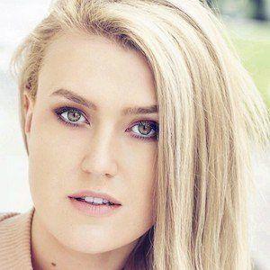 Brie Kristiansen 6 of 10