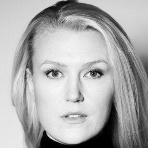 Brie Kristiansen 8 of 10