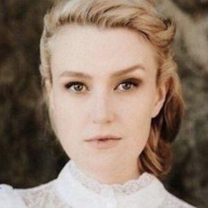 Brie Kristiansen 9 of 10