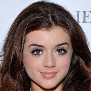 Brielle Barbusca 2 of 10