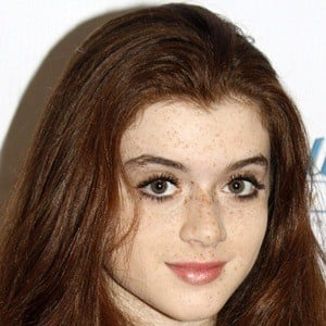 Brielle Barbusca 5 of 10