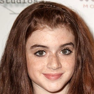 Brielle Barbusca 10 of 10