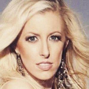 Brielle Lacosta 4 of 6