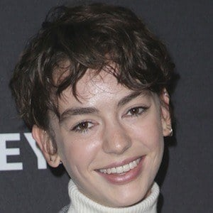 Brigette Lundy-Paine 4 of 4