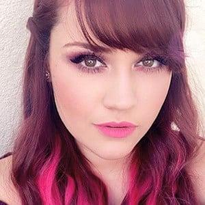 Brisa Carrillo 2 of 10
