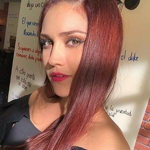 Brisa Carrillo 5 of 10